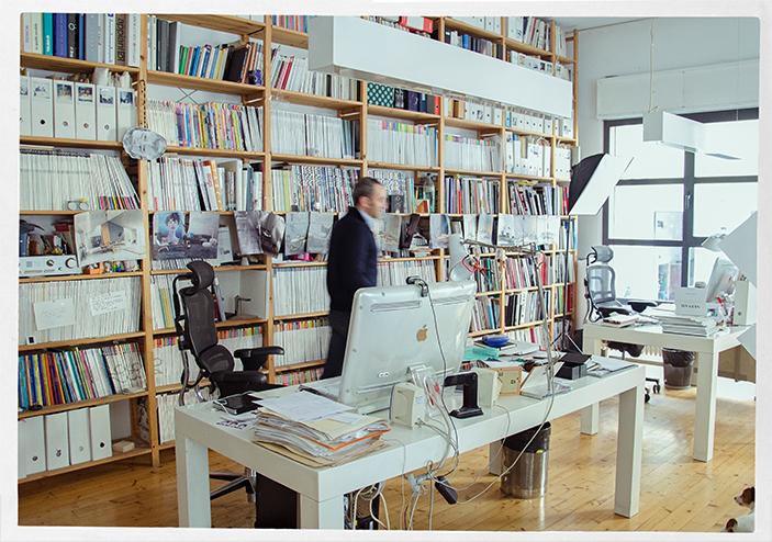 angeletti-ruzza-design-13 angeletti ruzza design studio Exclusive Interview * Angeletti Ruzza Design Studio angeletti ruzza design 13