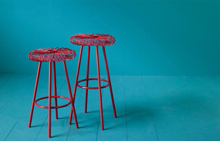 Angeletti Ruzza Design angeletti ruzza design studio Exclusive Interview * Angeletti Ruzza Design Studio angeletti ruzza design 4