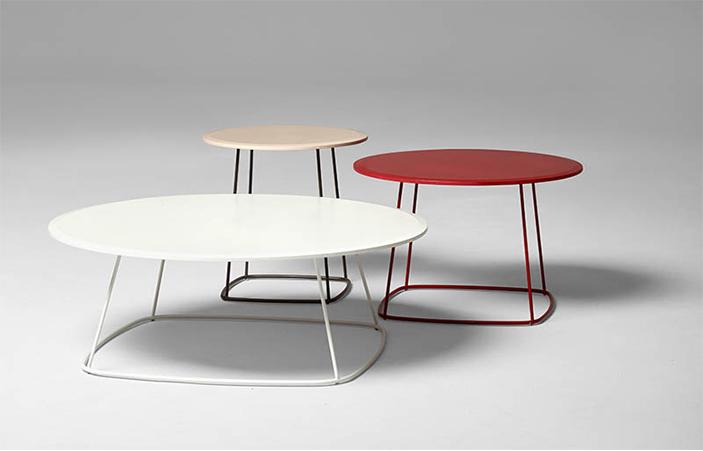 Angeletti Ruzza Design Studio angeletti ruzza design studio Exclusive Interview * Angeletti Ruzza Design Studio angeletti ruzza design 7