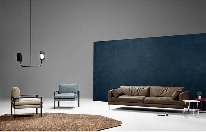 angeletti-ruzza-design-9 angeletti ruzza design studio Exclusive Interview * Angeletti Ruzza Design Studio angeletti ruzza design 9