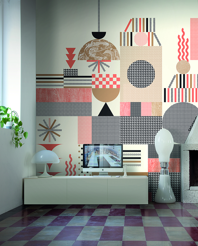 Exclusive-Personality-Wallpaper-Texturae-01  Exclusive Personality Wallpaper * Texturae Exclusive Personality Wallpaper Texturae 01