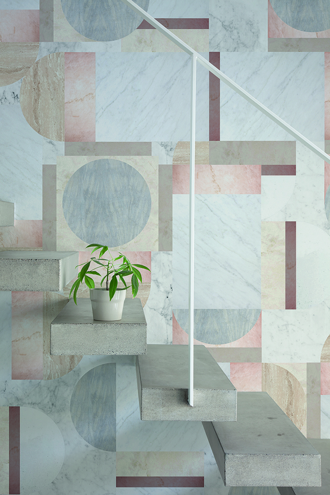 Exclusive-Personality-Wallpaper-Texturae-05  Exclusive Personality Wallpaper * Texturae Exclusive Personality Wallpaper Texturae 05
