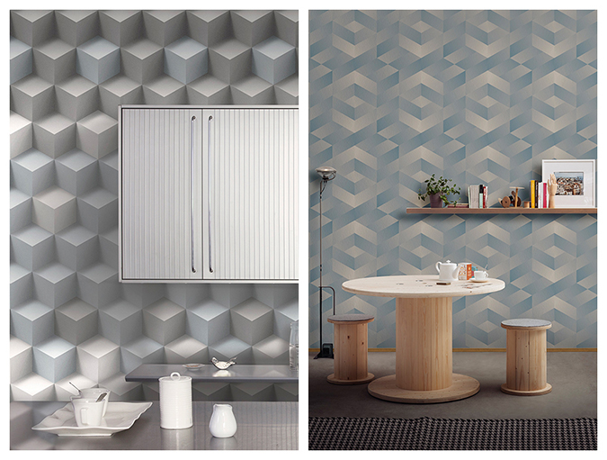 Exclusive-Personality-Wallpaper-Texturae-09  Exclusive Personality Wallpaper * Texturae Exclusive Personality Wallpaper Texturae 09