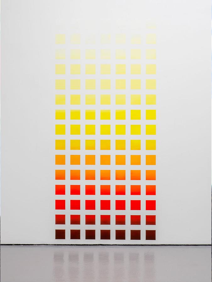 KÖNIG GALERIE * Contemporary Exhibitions claudia comte KÖNIG GALERIE * Claudia Comte 4 4