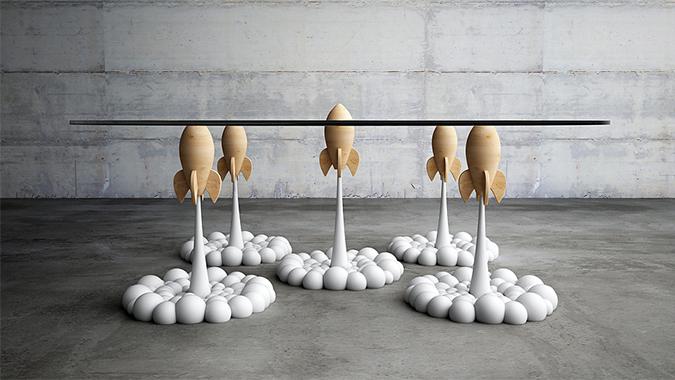 Rocke- Coffee-Table Stelios-Mousarris02
