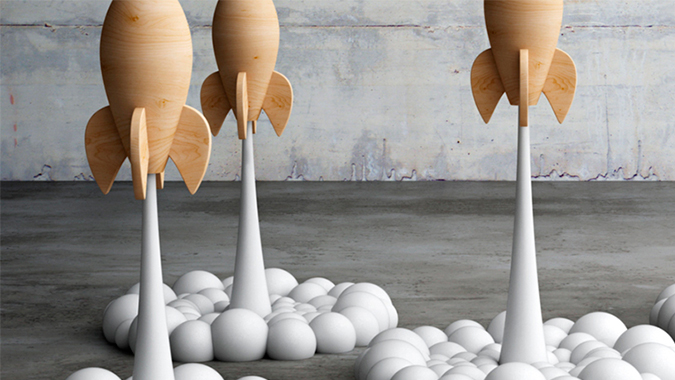 Rocket Coffee Table Stelios-Mousarris05