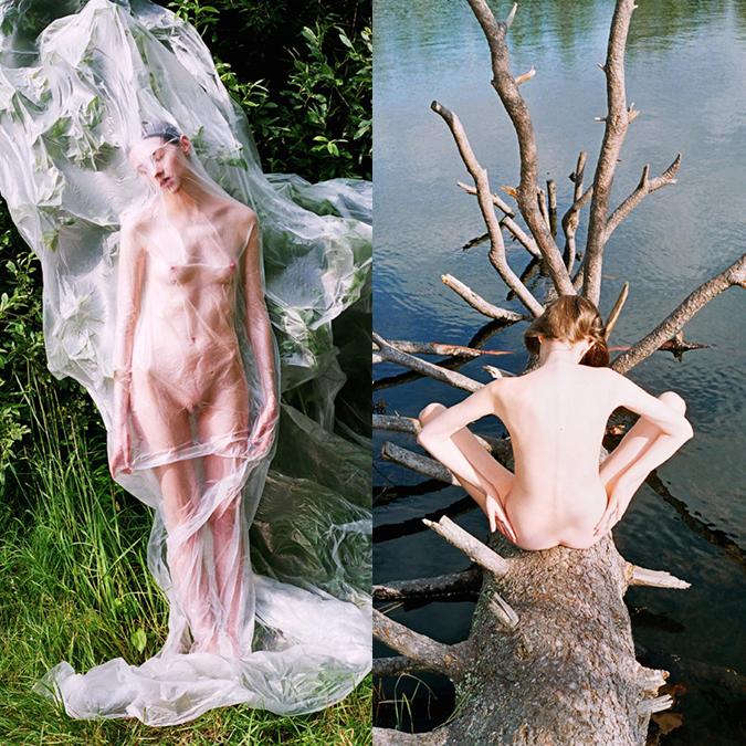 Animalism, Naturalism * Tanya Shcheglova and Roman Noven Animalism, Naturalism Animalism, Naturalism * Tanya Shcheglova and Roman Noven 03 co  pia