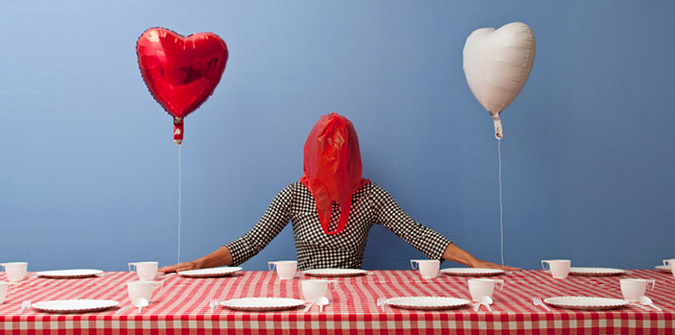 11 Guda Koster Surreal Identities with Full Irony * Guda Koster 11 2