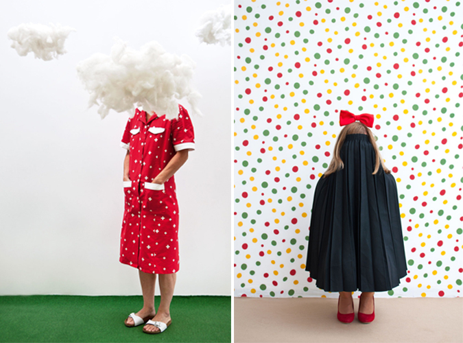 Surreal Identities with Full Irony * Guda Koster