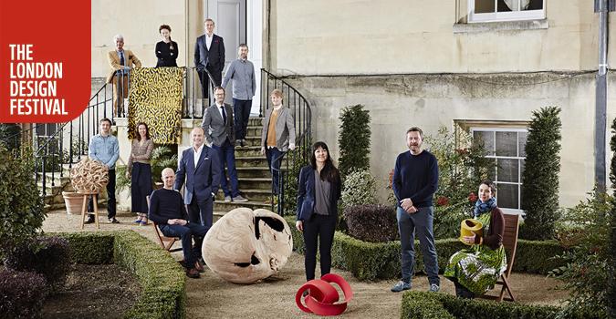 London Design Week - Decorex International 2016 decorex international 2016 London Design Week * Decorex International 2016 London Design Week Decorex International 2016