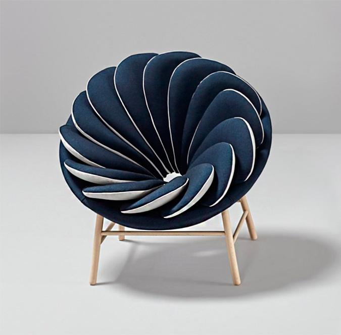 Quetzal Chair-marc-venots-9 quetzal chair Quetzal Chair * Marc Venot's Quetzal Chair Marc Venots 9