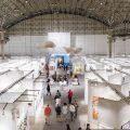 Expo Chicago 2016 International Contemporary & Modern Art Exhibition * Expo Chicago 2016 transferir 4 1 120x120
