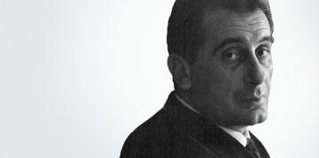 Gianfranco Frattini Furniture