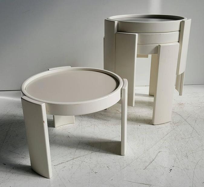 20161006_144318_l mid century furniture Top 10 Mid Century Furniture 20161006 144318 l