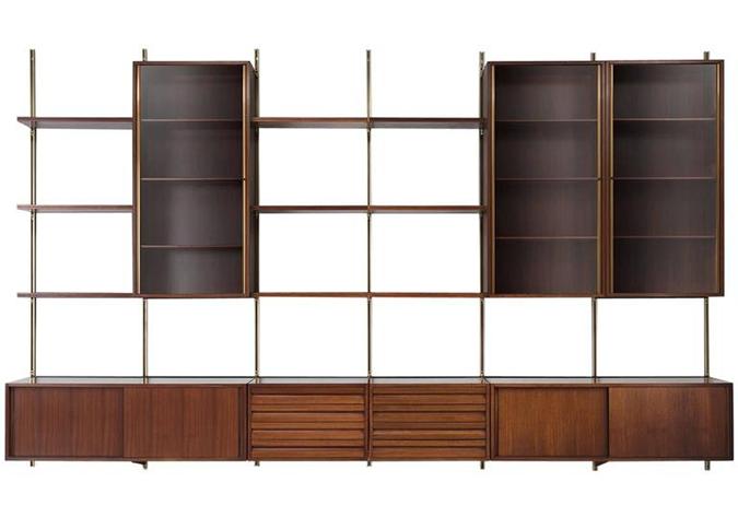 Top 10 Mid Century Furniture mid century furniture Top 10 Mid Century Furniture 5433603 l