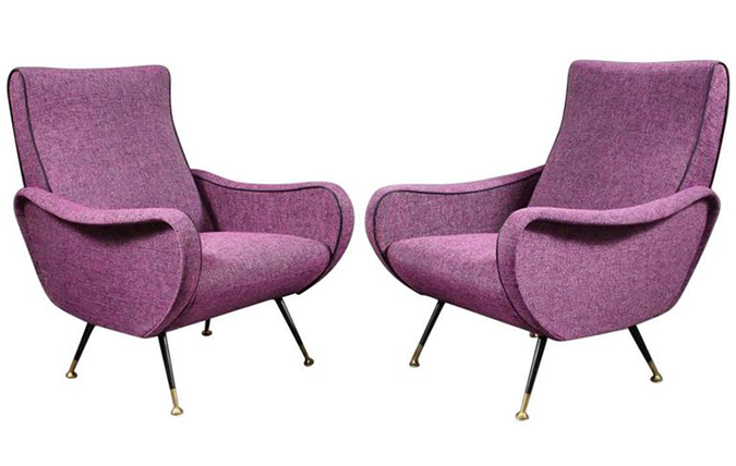 Top 10 Mid Century Furniture mid century furniture Top 10 Mid Century Furniture 5634423 l