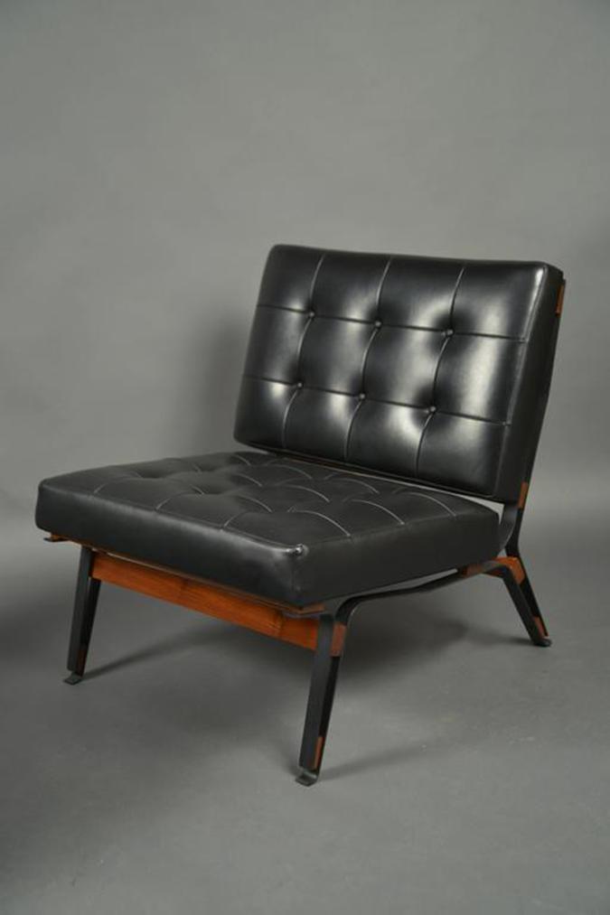 Top 10 Mid Century Furniture mid century furniture Top 10 Mid Century Furniture N10379det l