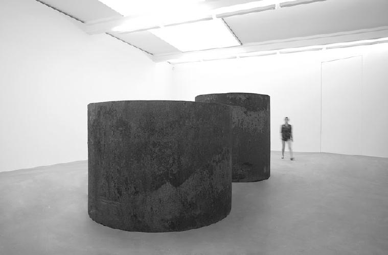 gagosian Modern and Contemporary Art Since 1980 * Gagosian Gallery df8eb1b1fc4d3df40536af7021bd650e