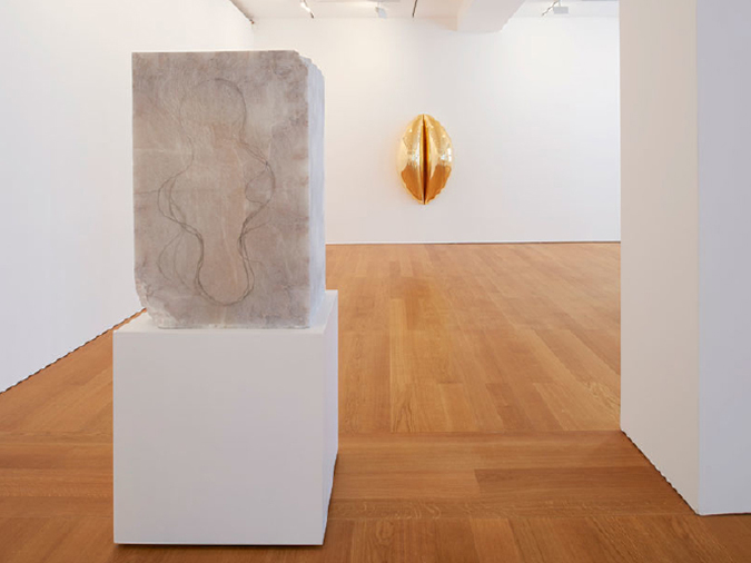 Modern and Contemporary Art Since 1980 * Gagosian Gallery gagosian Modern and Contemporary Art Since 1980 * Gagosian Gallery dg9