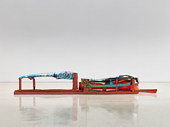 Modern and Contemporary Art Since 1980 * Gagosian Gallery gagosian Modern and Contemporary Art Since 1980 * Gagosian Gallery dg 3