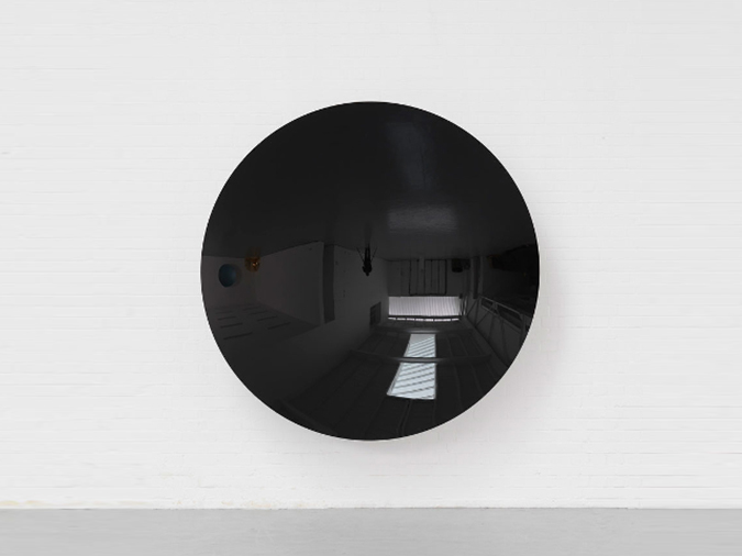 Modern and Contemporary Art Since 1980 * Gagosian Gallery gagosian Modern and Contemporary Art Since 1980 * Gagosian Gallery dg 4
