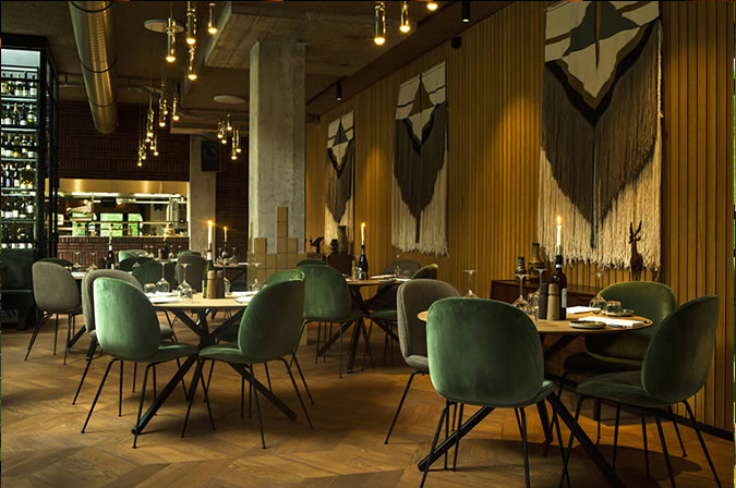 mid century hotel in amsterdam mid century hotel in amsterdam ee
