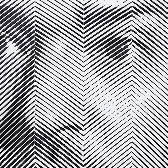 Photorealistic Portraits in Cut-Paper yoo hyun Photorealistic Portraits in Cut-Paper * Yoo Hyun yoo hyun hand cut paper designboom 05 1