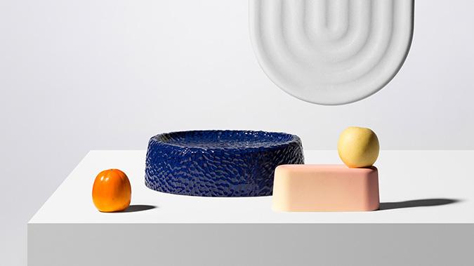 Dimitri Bähler * Irregular Ceramics Vessels dimitri bähler Dimitri Bähler * Irregular Ceramics Vessels 1