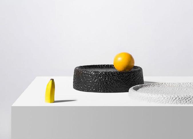 dimitri bähler Dimitri Bähler * Irregular Ceramics Vessels 2