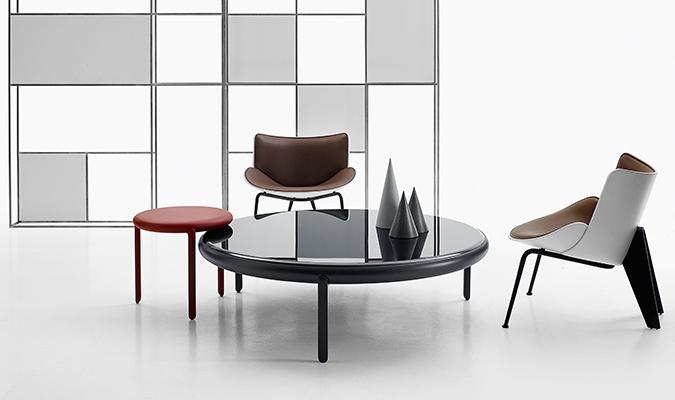 Doshi Levien Design Studio doshi levien design studio Doshi Levien Design Studio 3 4