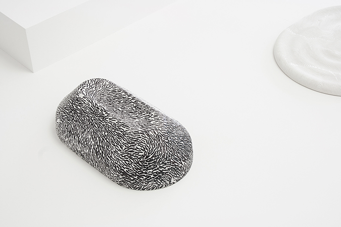 4 dimitri bähler Dimitri Bähler * Irregular Ceramics Vessels 4