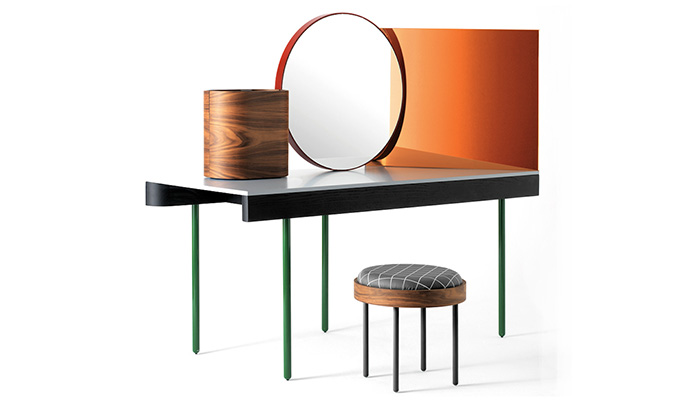 6 doshi levien design studio Doshi Levien Design Studio 6 3