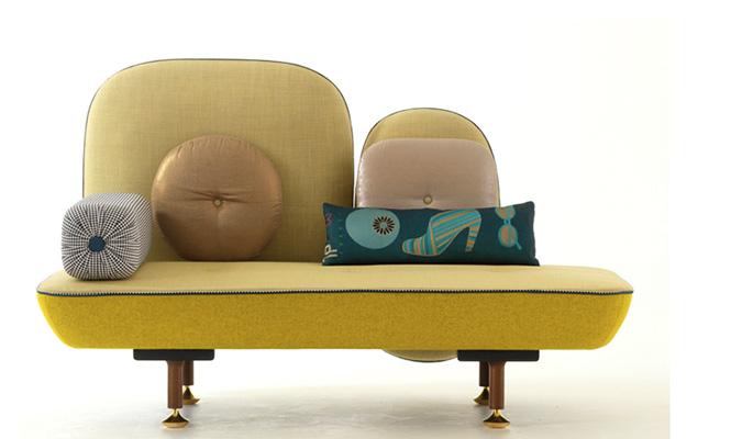 7 doshi levien design studio Doshi Levien Design Studio 7 3
