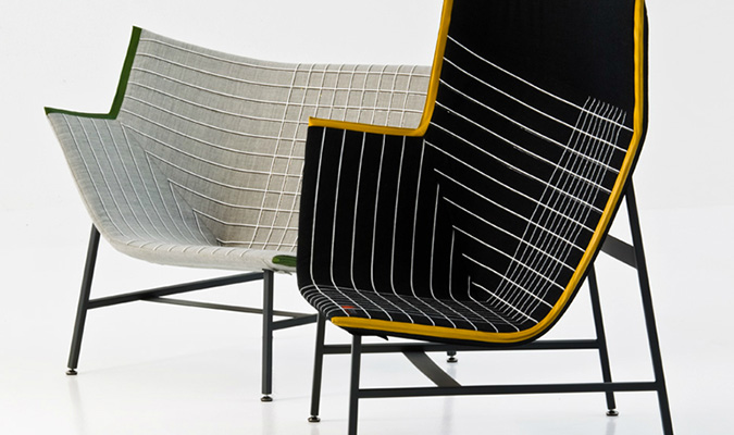 8 doshi levien design studio Doshi Levien Design Studio 8 3