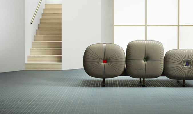 9 doshi levien design studio Doshi Levien Design Studio 9 3
