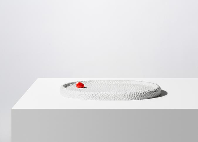 dimitri bähler Dimitri Bähler * Irregular Ceramics Vessels CERCCO DimitriBaehler photo RaphaelleMueller 02