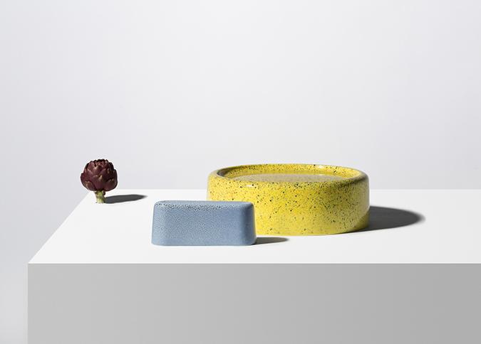 Dimitri Bähler * Irregular Ceramics Vessels dimitri bähler Dimitri Bähler * Irregular Ceramics Vessels CERCCO DimitriBaehler photo RaphaelleMueller 05