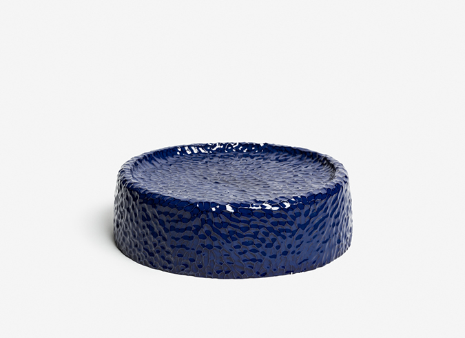 Dimitri Bähler * Irregular Ceramics Vessels dimitri bähler Dimitri Bähler * Irregular Ceramics Vessels CERCCO DimitriBaehler photo RaphaelleMueller 33