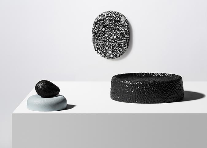 dimitri bähler Dimitri Bähler * Irregular Ceramics Vessels Dimitri Baehler c Raphaelle Muller 03