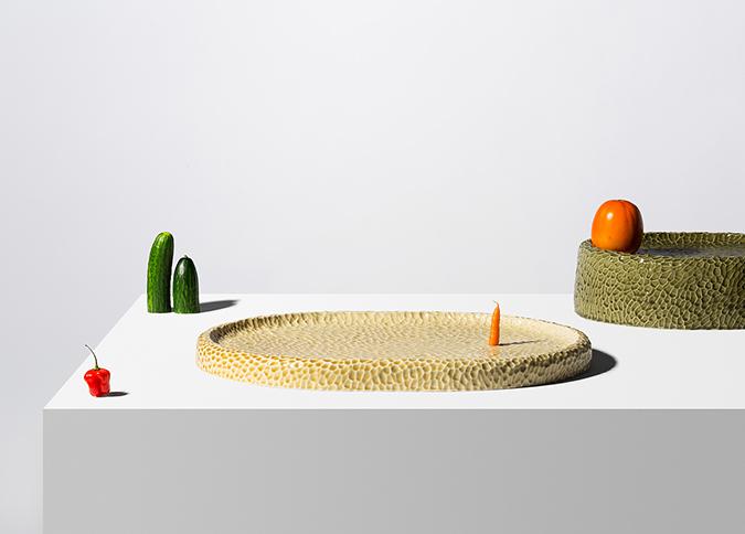 Dimitri Bähler * Irregular Ceramics Vessels dimitri bähler Dimitri Bähler * Irregular Ceramics Vessels Dimitri Baehler c Raphaelle Muller 05