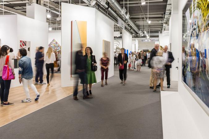 sem-titulo-13 art miami 2016 The Expectations for Art Miami 2016 Sem T  tulo 13