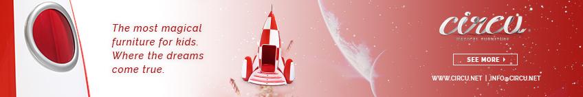 banners-artigo-cc-1 rocket coffee table Rocket Coffee Table * Stelios Mousarris banners artigo cc 1
