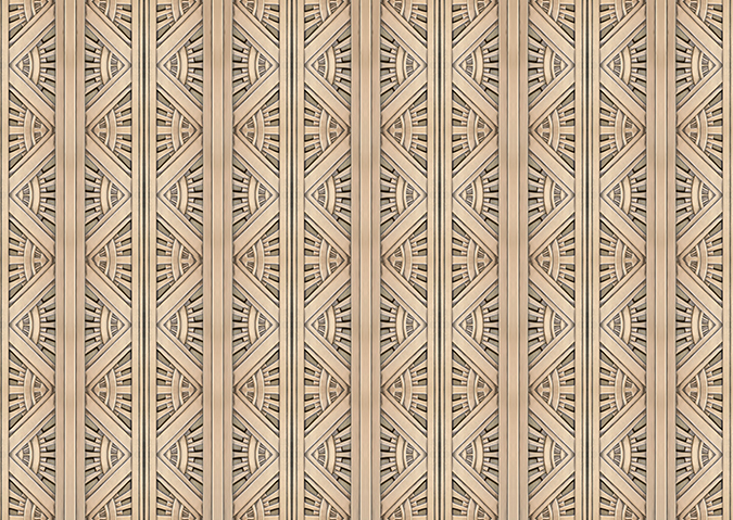 Classic and contemporary new wallpaper collection by Texturae classic and contemporary Classic and contemporary new wallpaper collection by Texturae Texturae DECO team Texturae s life