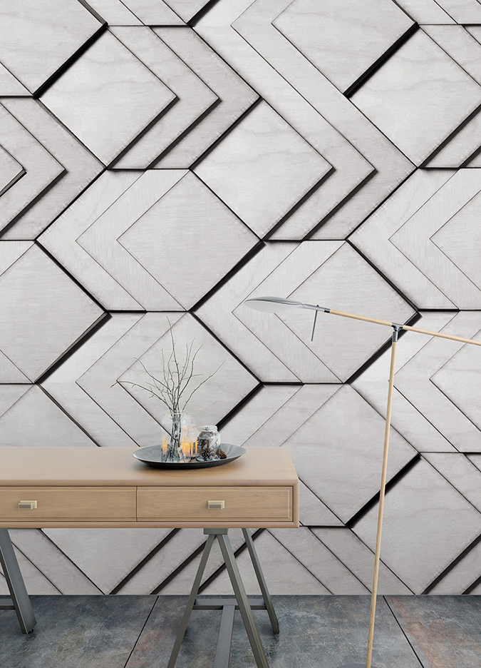 Classic and contemporary new wallpaper collection by Texturae classic and contemporary Classic and contemporary new wallpaper collection by Texturae Texturae RUBEN team Texturae