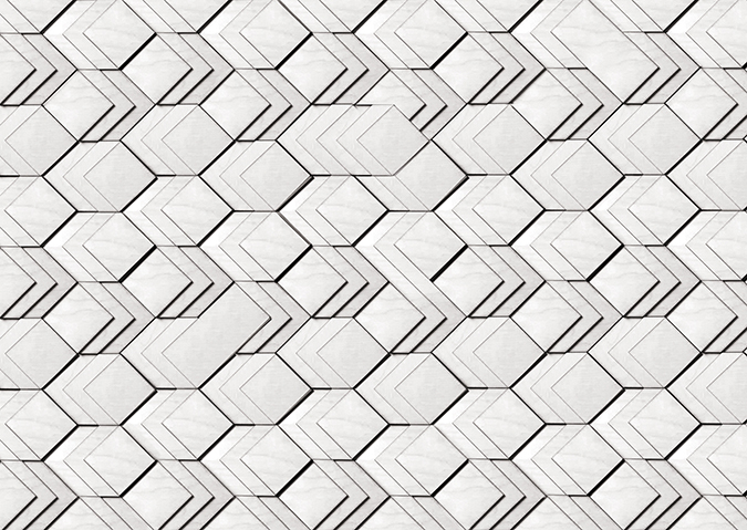 Classic and contemporary new wallpaper collection by Texturae classic and contemporary Classic and contemporary new wallpaper collection by Texturae Texturae RUBEN team Texturae s life