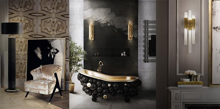 what to expect from maison et objet paris 2017. Black Bedroom Furniture Sets. Home Design Ideas