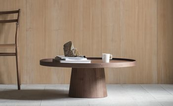 Latest additions of Design Studio PINCH presented at Maison et Objet