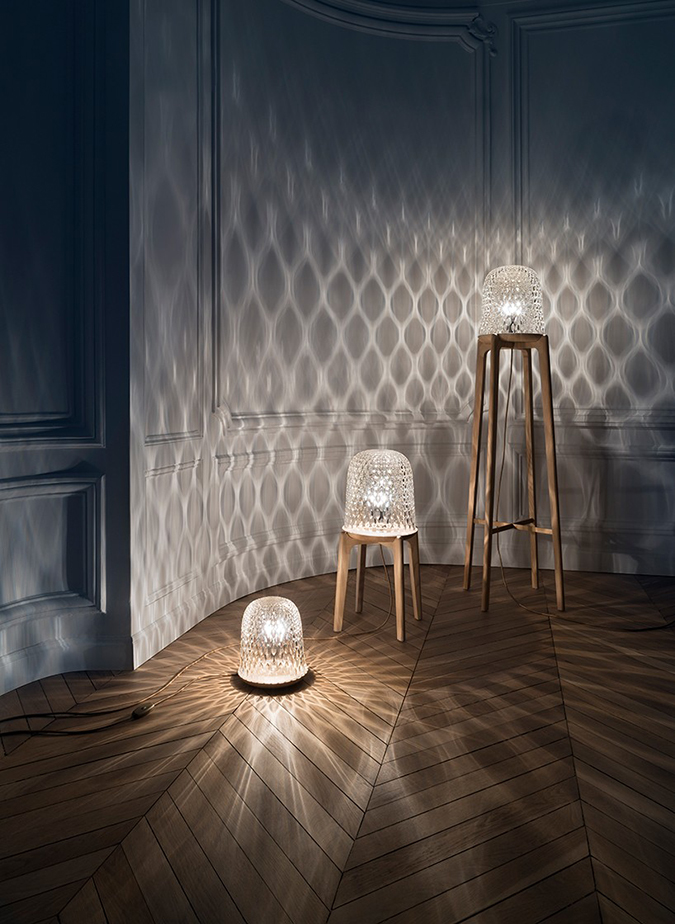 st. louis crystal present the folia collection - Maison et Objet 2017 maison et objet 2017 St. louis crystal present the folia collection – Maison et Objet 2017 3 2