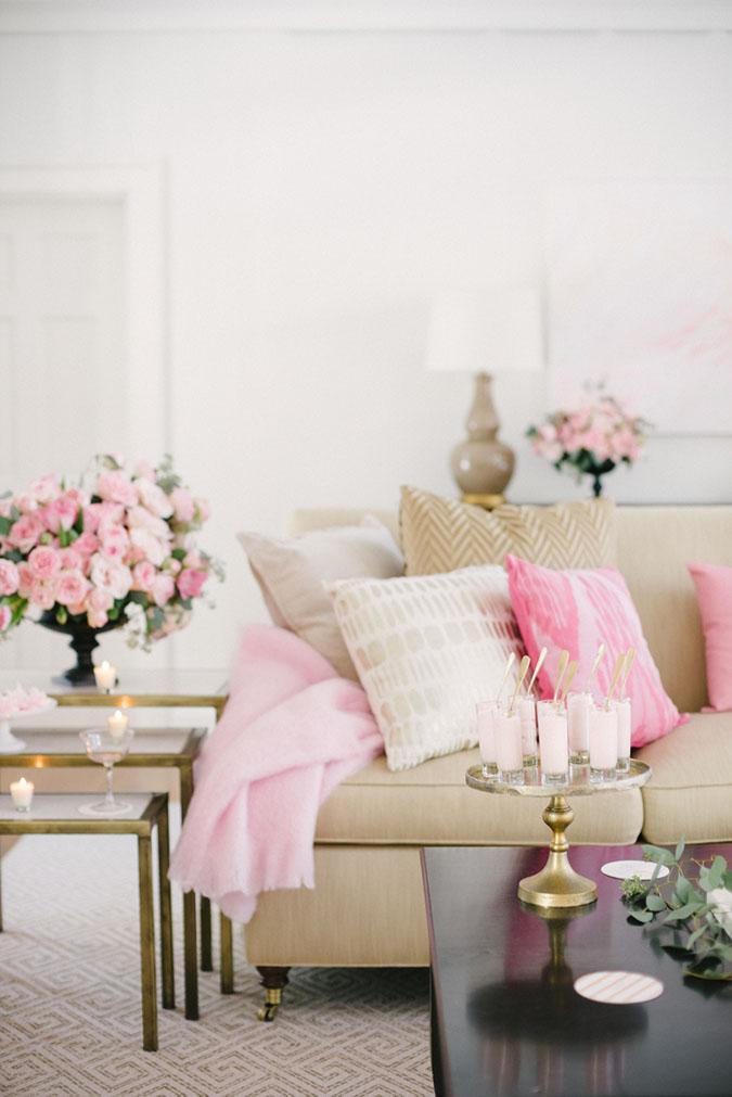 25 Interior Design Ideas for Valentine's Day 2017 valentine's day 2017 25 Interior Design Ideas for Valentine's Day 2017 6373ed91b3f1a0f613636edc9f1c9134