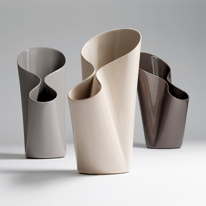 NEW MEANING TO CERAMICS WITH BOSA - Maison et Objet Paris 2017 maison et objet 2017 NEW MEANING TO CERAMICS WITH BOSA – Maison et Objet 2017 6n